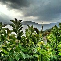12/3/2012 tarihinde teknisyen a.ziyaretçi tarafından Habesos Hotel'de çekilen fotoğraf