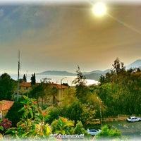 5/13/2013 tarihinde teknisyen a.ziyaretçi tarafından Habesos Hotel'de çekilen fotoğraf