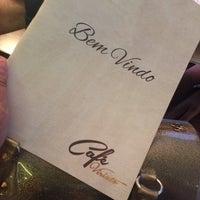 Photo taken at Café Viriato by Marta M. on 6/26/2014