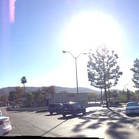 Photo taken at VONS by Arianna V. on 11/22/2012