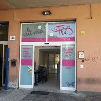 La cucina di Flò - Ardeatino - Via Tazio Nuvolari, 157