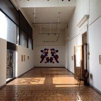 Foto tomada en Museo del Periodismo y Las Artes Gráficas (MUPAG) por Jacob A. el 7/23/2013