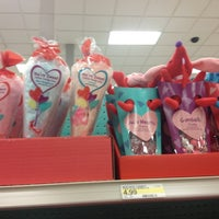 Photo taken at Target by Jen M. on 1/17/2013