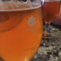 Photo prise au Ballast Point Brewing & Spirits par Alan C. le3/10/2015