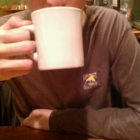Photo taken at Cracker Barrel Old Country Store by Kasey C. on 10/22/2012