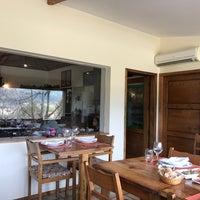 Photo taken at Sabores da Quinta by Luis M. on 2/5/2017