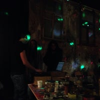 Photo taken at Lu Loft by Melek . on 1/23/2016