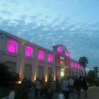 Foto scattata a Valmontone Fashion District da Eva~ il 10/21/2012