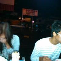 Photo taken at Restoran Simpang Raya by Bryan A. on 2/22/2014