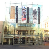 Photo taken at State Library of South Australia by OSAMA A. on 6/20/2013