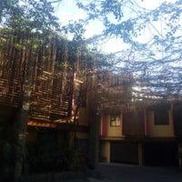 Photo taken at Pinoy Pamilya Hotel by Mae H. on 1/7/2017