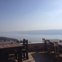 Photo taken at Dead Sea Panoramic Complex by Nurdan T. on 5/30/2016