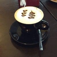 Foto tomada en Caffé del Doge por Jorge G. el 12/15/2015