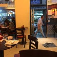 Foto tomada en Caffé del Doge por Jorge G. el 11/12/2015