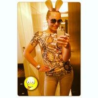 Photo taken at Carlton Hotel Blanchardstown by Tanya B. on 5/8/2013