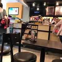 Photo taken at Café Martínez by Evanil J. on 11/25/2017