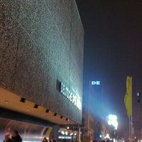 Photo prise au Deutsche Oper Berlin par Adam G. le2/14/2013