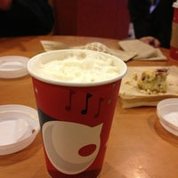 Photo taken at Starbucks by Rose M. on 12/29/2012