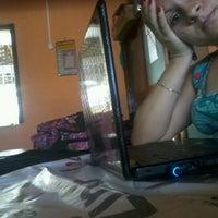 Photo taken at Sala de Professores - E.M.E.I.F.Z.F by Pollyana M. on 10/27/2012