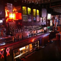 Photo taken at Donovan's Pub by Kelly C. on 11/20/2012