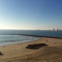 Foto tomada en Spanish In Cadiz por Spanish in C. el 1/27/2015