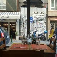 5/7/2016에 Meral T.님이 Aşina Kafe Mutfak에서 찍은 사진