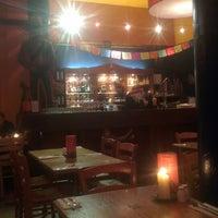 Photo taken at Pancho Villa's by Avi on 10/12/2014