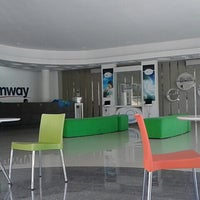 Amway | Home