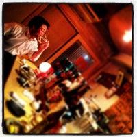 Photo taken at かつ巳 Katsumi by temma c. on 8/30/2013