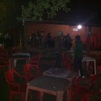 Foto scattata a Bar Do Pedrão da Rodrigo P. il 6/1/2013