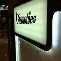 Photo taken at Smartlove Mall Del Centro by Camila Nicole Y. on 3/11/2013