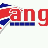 Photo taken at Anglo English by Ignacio M. on 10/8/2012