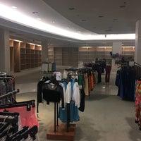 Photo taken at Auburn Mall by Elliott C. on 3/13/2017