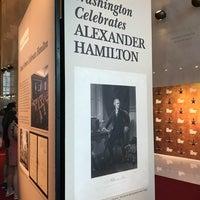 7/17/2018 tarihinde Dan R.ziyaretçi tarafından John F. Kennedy Center Eisenhower Theatre'de çekilen fotoğraf