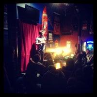 Foto tirada no(a) Dirty Trix Saloon por Donnie L. em 3/17/2013