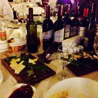 5/22/2014 tarihinde Kadir ÖZHANziyaretçi tarafından Saki Restaurant'de çekilen fotoğraf