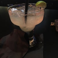 Photo taken at Juan Jaime's Tacos and Tequila by Viv on 4/24/2017