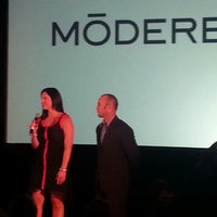 Photo taken at Modere by Michael Hooker E. on 9/24/2013