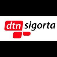 Photo taken at DTN Sigorta Ltd. Şti. by Deniz T. on 1/25/2013