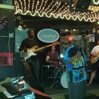 Photo taken at Cantab Lounge by Stephanie Y. on 6/24/2013