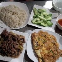 Foto tomada en Phố Mã Mây por DuongX H. el 12/12/2014