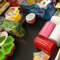 Photo taken at Target by Aly T. on 2/2/2013