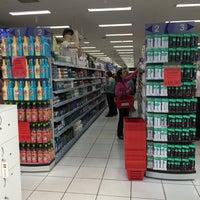 Photo prise au Princesa Supermercado de Cosméticos par Eduardo F. le8/17/2016