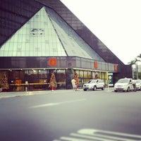 Das Foto wurde bei Shopping Eldorado von Thiago d. am 12/29/2012 aufgenommen
