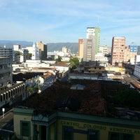 Foto tomada en Hotel Ciudad Bonita por Claudio M. el 6/21/2013