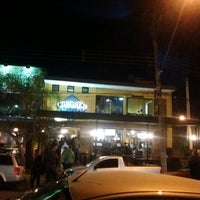 Photo taken at Coronel Boteco by Charles R. on 6/12/2017