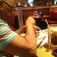 Photo taken at Chili's Grill & Bar by T.J on 1/9/2015