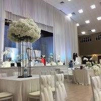 Photo prise au Dewan Al-Sultan par Ema I. le11/18/2017