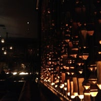 Photo taken at Bar 44 by Chris T. on 2/2/2013