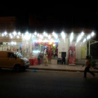 Photo taken at Wah Ji Wah by Najaf H. on 10/25/2012